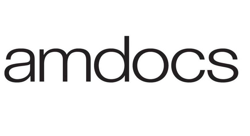 amdocs-logo