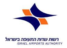 israel-airport-logo