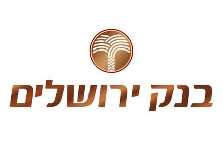 jerusalem-bank-logo