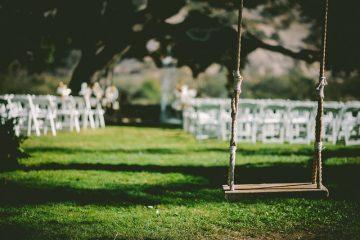 אולם אירועים או גן אירועים – מה עדיף?