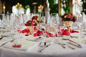 איך לבחור לוקיישן מושלם לחתונה?